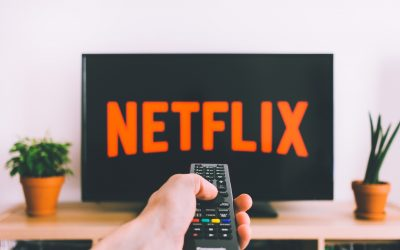 BEST TV AND FILMS TO STREAM NOW