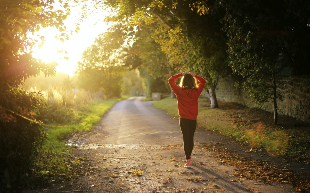 5 TIPS TO KEEP YOUR MIND HEALTHY