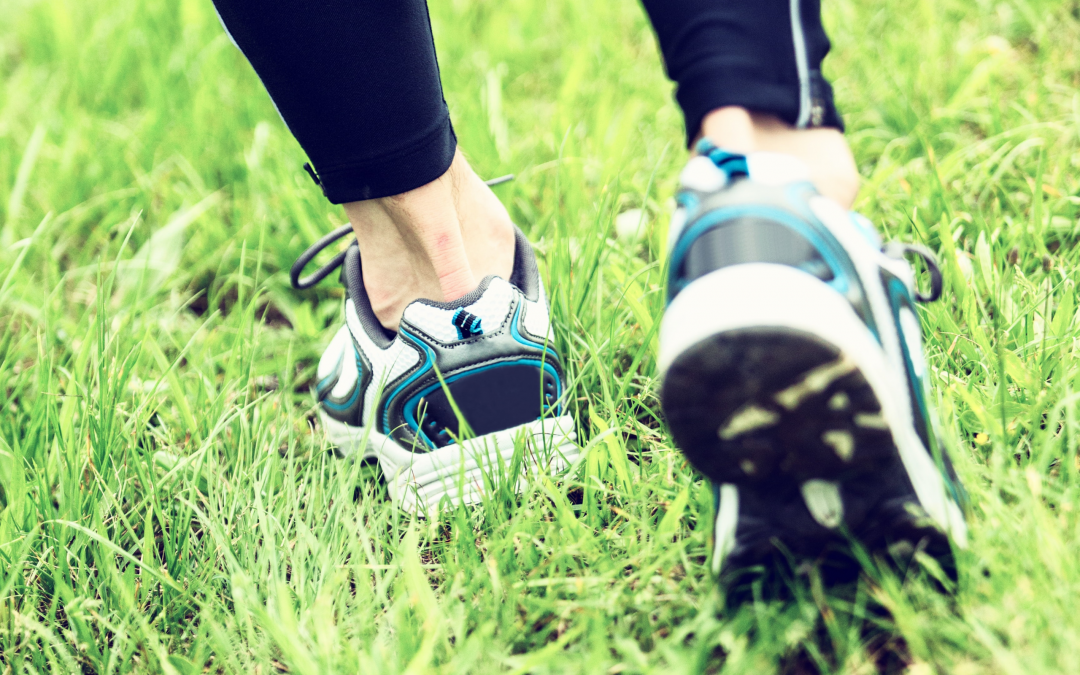 5 TIPS FOR FUNDRAISING THROUGH FITNESS