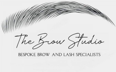 THE OWNER OF THE BROW STUDIO